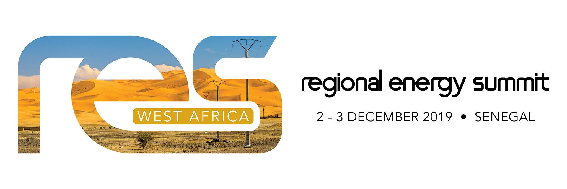 Regional Energy Summit: West 2019