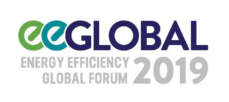 2019 EE Global