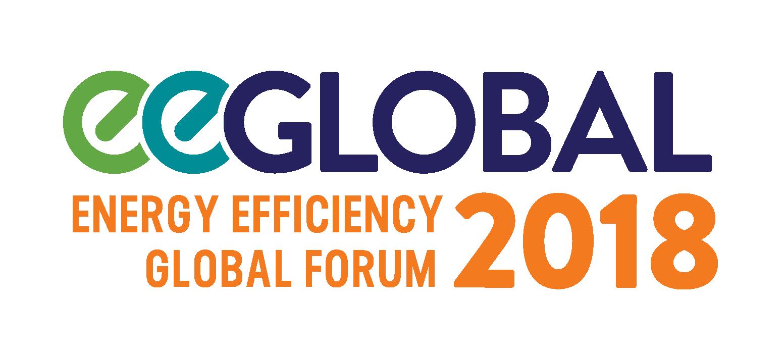 2018 EE Global