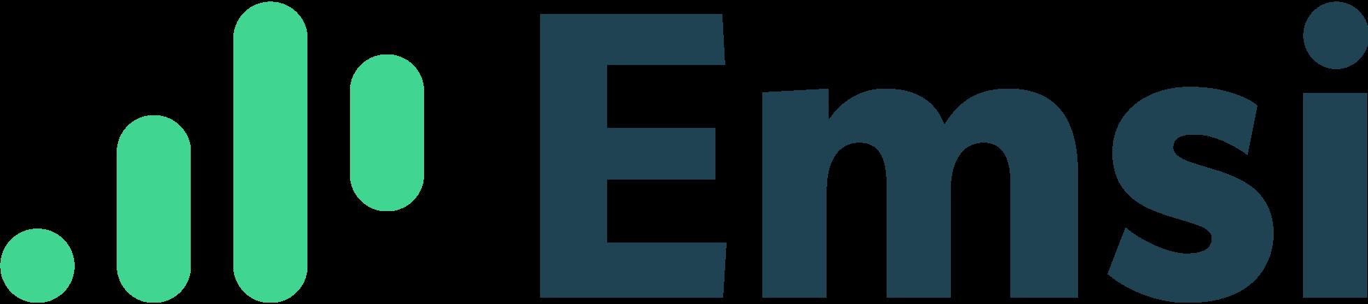 Emsi_full_lockup(two_color)