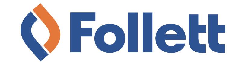 FOLLETT_logo13_H_2Cropped
