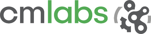 cmlabs