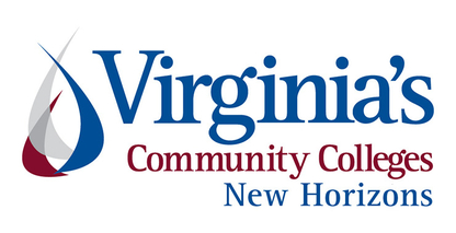 2014 VCCS New Horizons Conference: Participant Registration