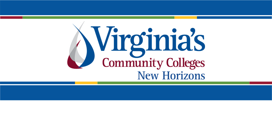 2017 VCCS New Horizons Conference: Exhibitor Registration