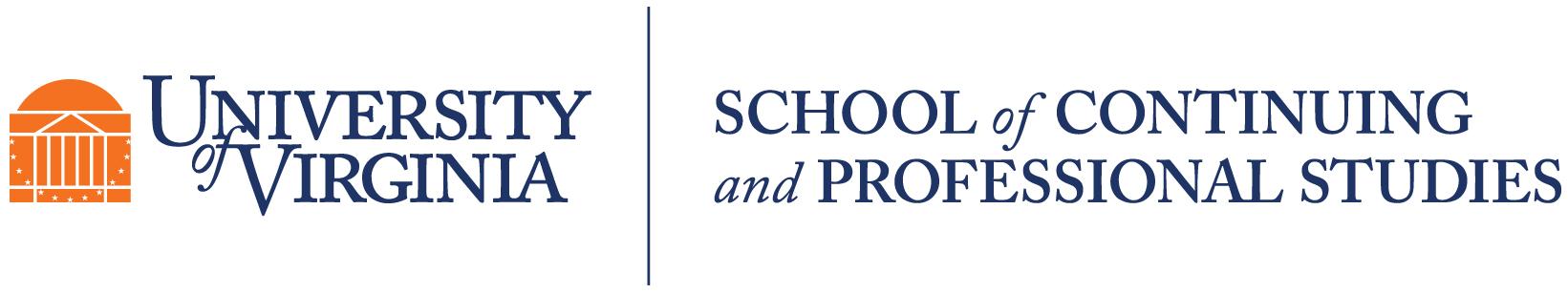 SCPS-Latest-Central-Logo-horizontalr-blue-copy