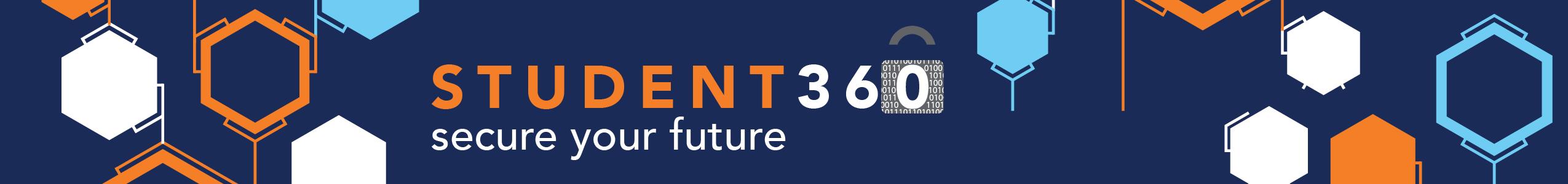 Student360 2019