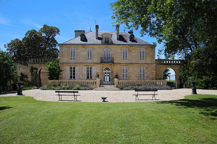 Luxe-Adventure-Traveler-Chateau-Kirwan-Bordeaux-3