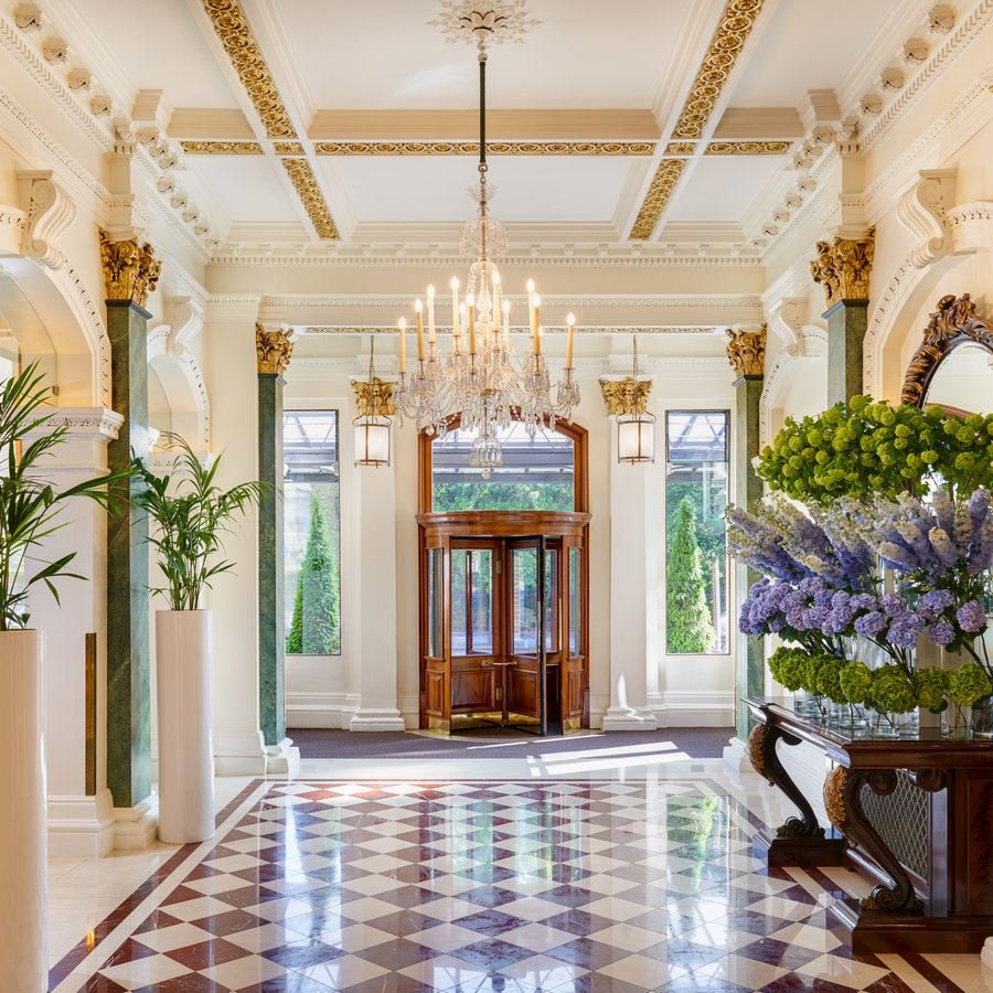 the-shelbourne-lobby