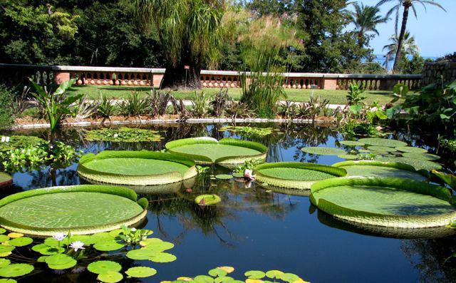 jardin_val_rahmeh_original