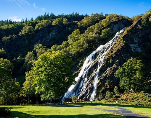 greenisle-powerscourt-waterfall