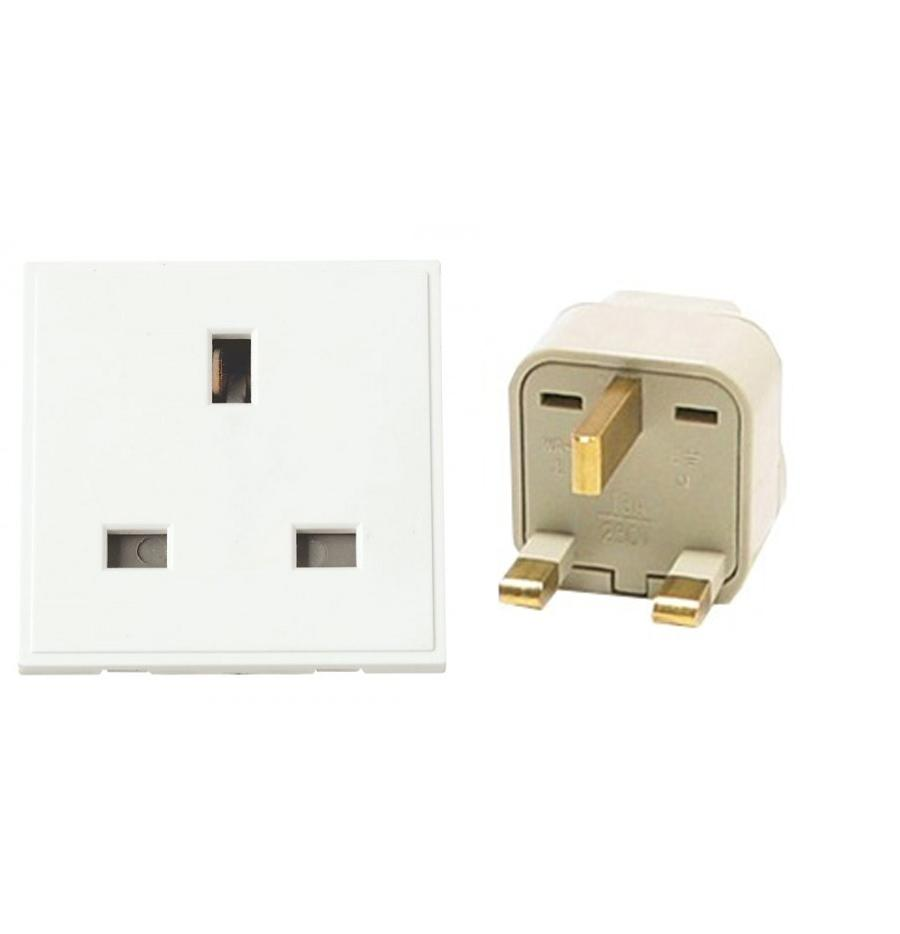 mm010wh-13a-uk-socket-outlet-5242-p_1024x1024@2x