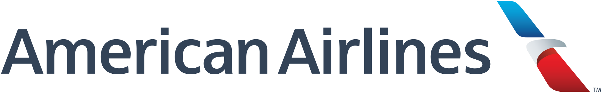 American_Airlines_logo.svg