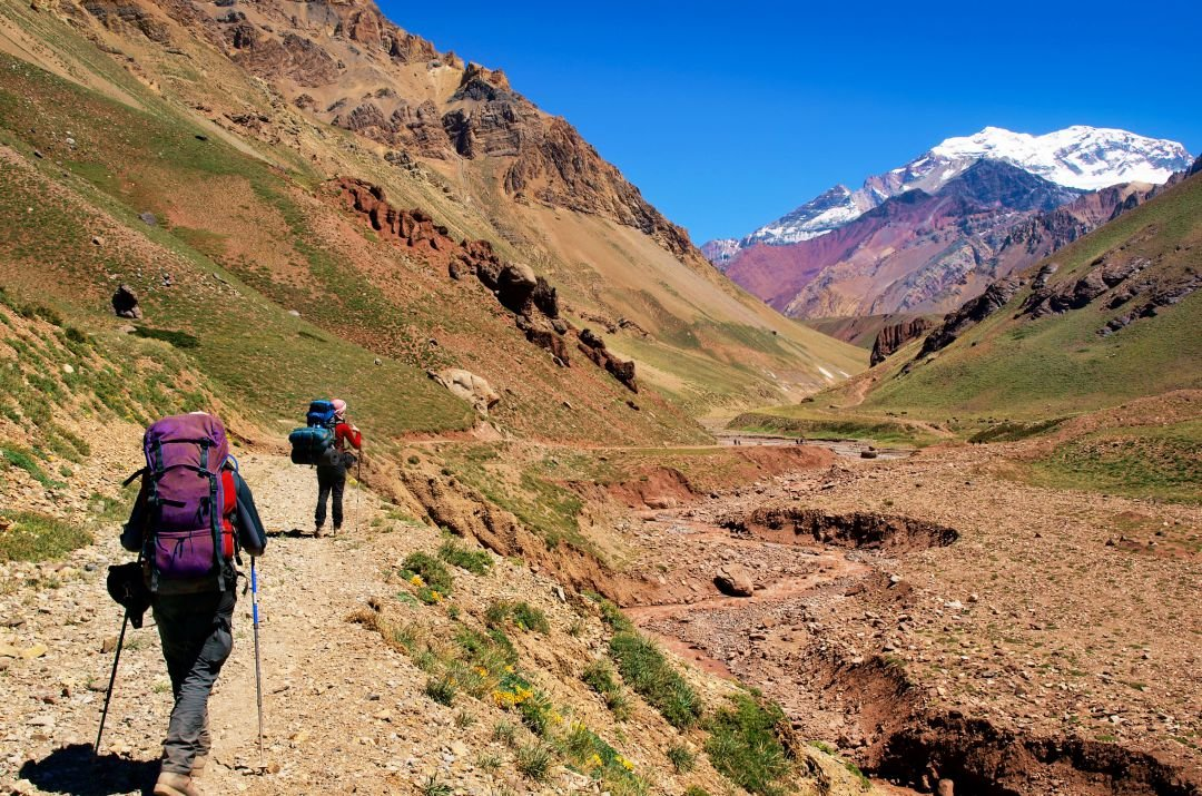 high-mountain-tour-parque-provincial-aconcagua-men