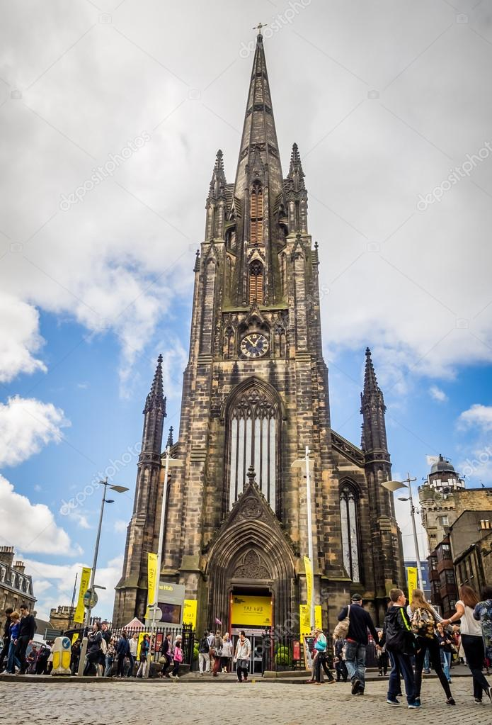 depositphotos_126840672-stock-photo-the-hub-edinburgh-iconic-landmark