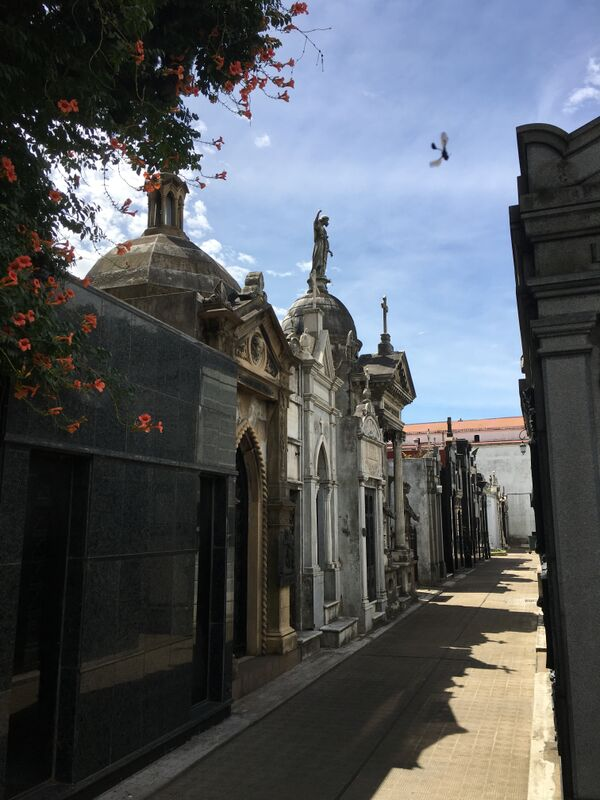 Cemetery (002)