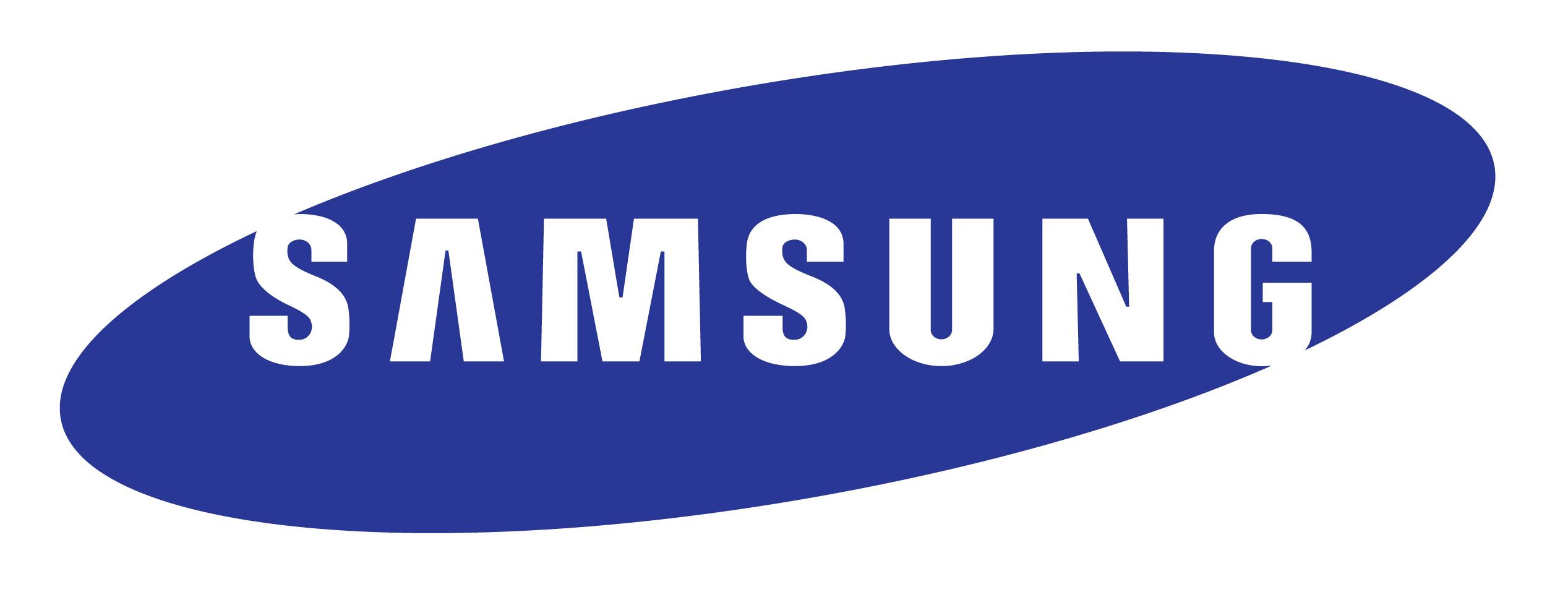 Samsung jpeg