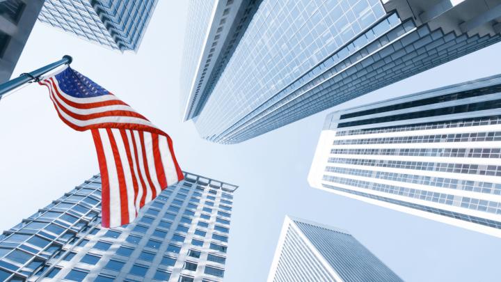US Patent Forum 2021