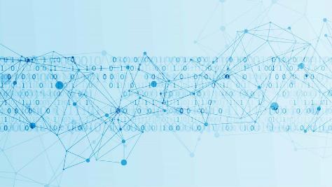 ITR Taxation of the Digital Economy Summit 2021
