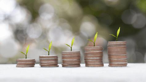 IFLR Corporate Sustainability Summit 2021
