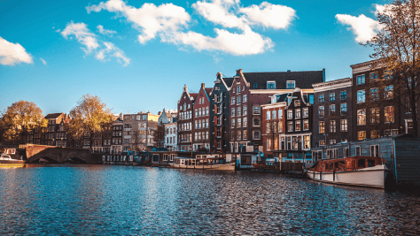 ITR Global Transfer Pricing Forum – Europe 2021