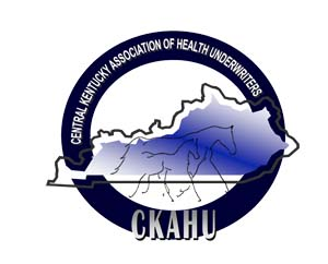 CKAHU Horse Logo - Medium