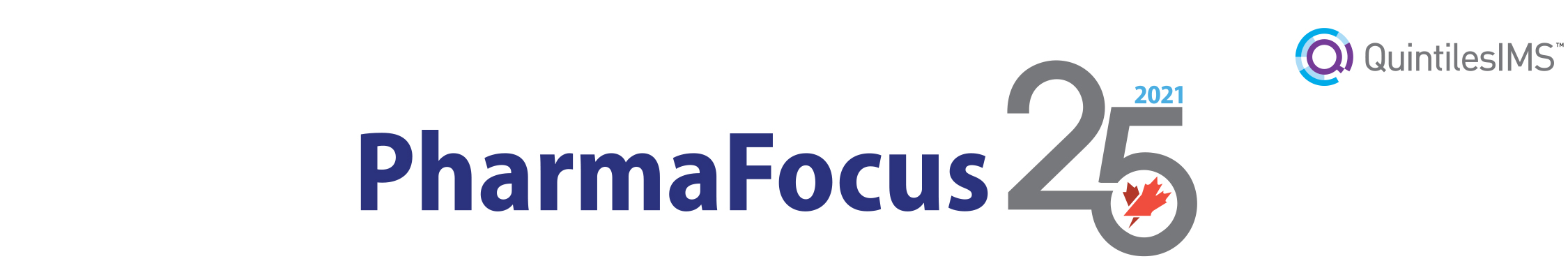 PharmaFocus 2021 Update Luncheon Briefings