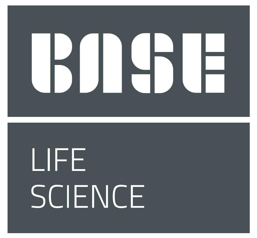 BLS_logo2