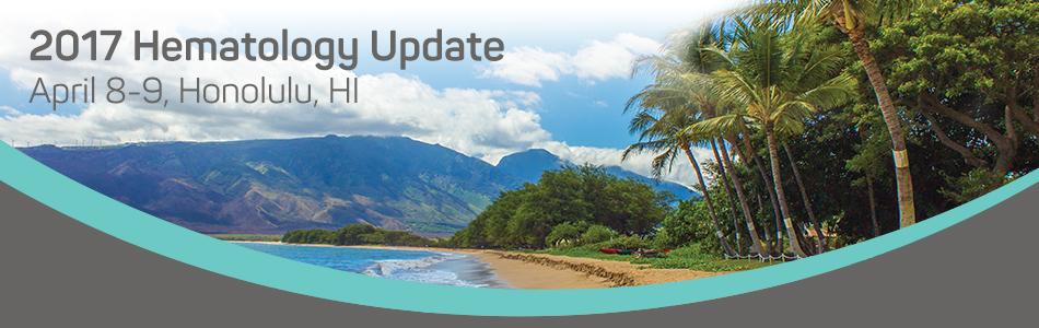 Hematology-Update-banner-10-25-16 (1)