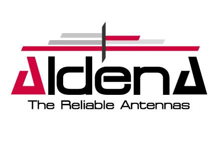 ALDENA_web