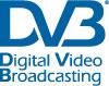 DVB_logo_blue_web_small