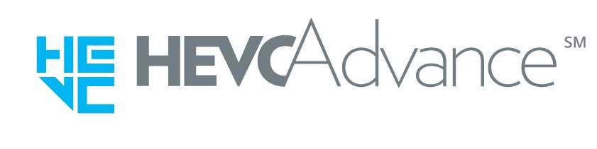 HEVC_logo_SM