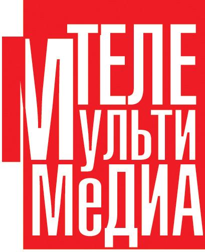TMM_magazine_logo