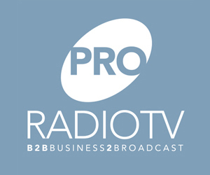 ProRadioTV-logo