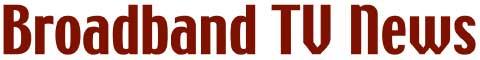broadband-tv-news-logo