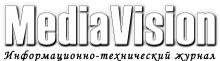 Media-Vision-Logo
