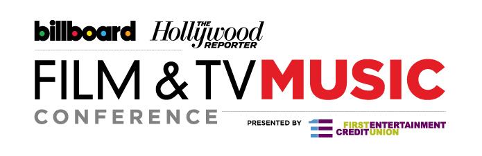 FTV13_LogoWSpons