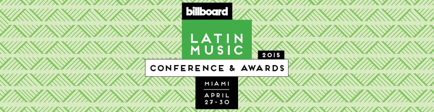 Billboard Latin Music Conference & Awards