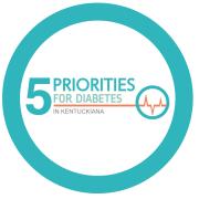Priorities-image-180x180