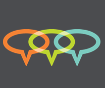 HealthDoers Logo