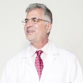 dr. steve. png