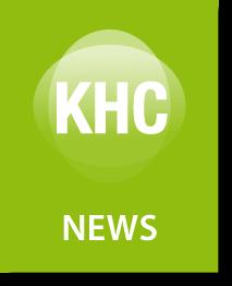 KHC news