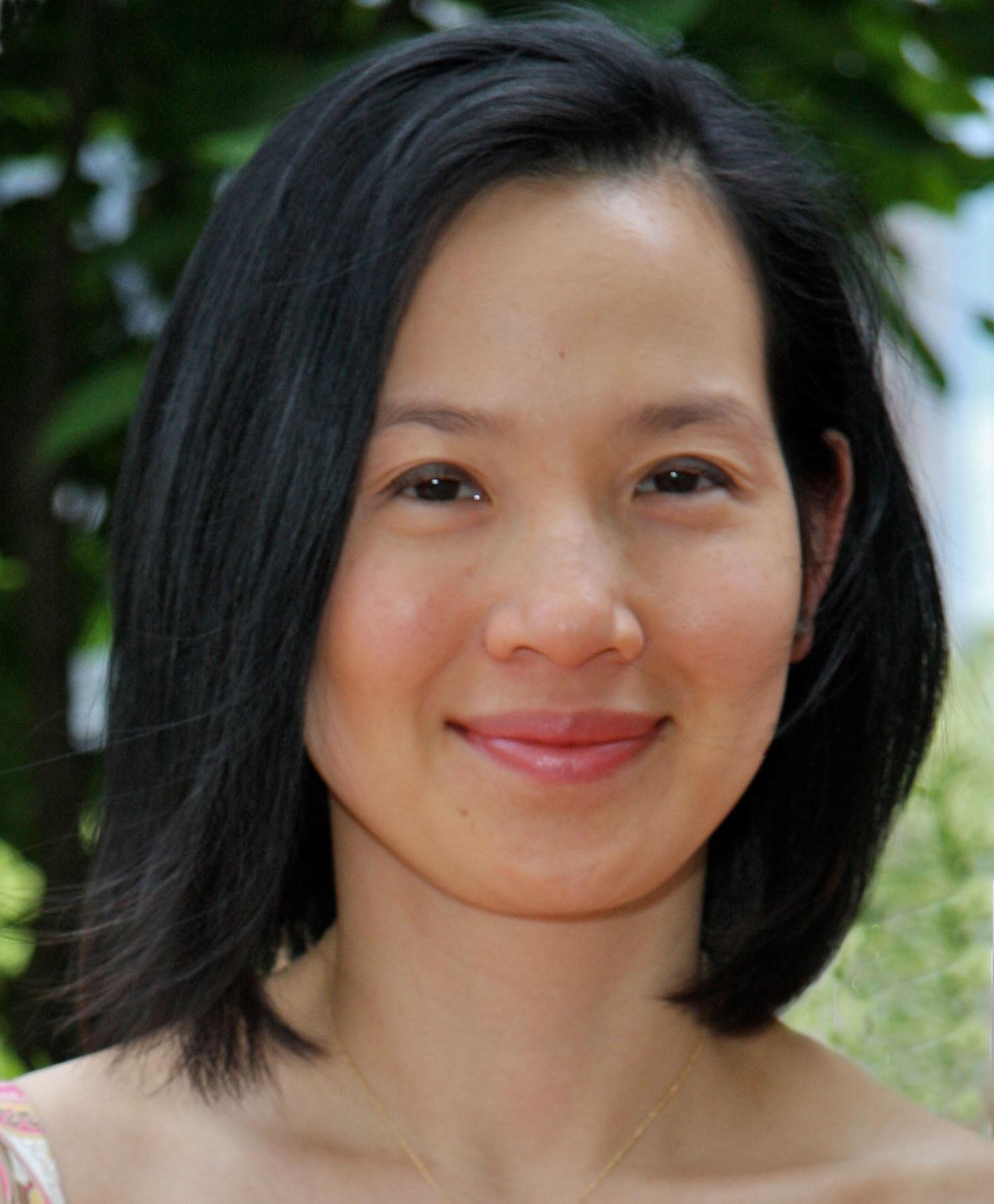 Diana Han Headshot_3632_edit crop