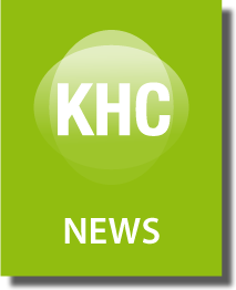 khc-post-featured-image-green-250-news