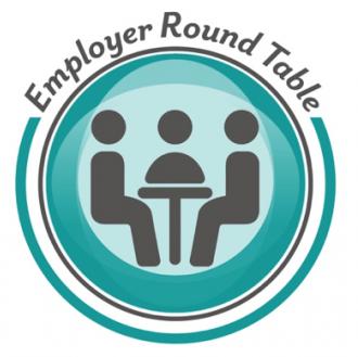 RoundTable-1030x330