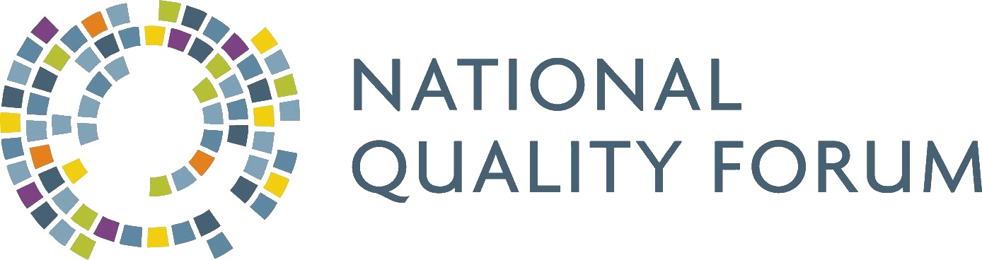 NQF_Logo_FINALtransparent