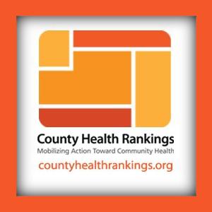 County-Health-Ranking-small
