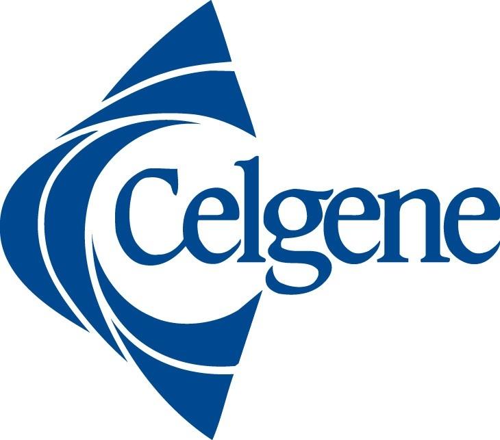 Celgene 280 logo