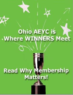 Where winners meet