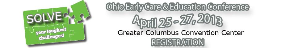 2013conference_cvent_registration_header