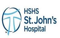 HSHS St Johns 70%